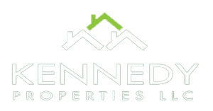 Kennedy Properties
