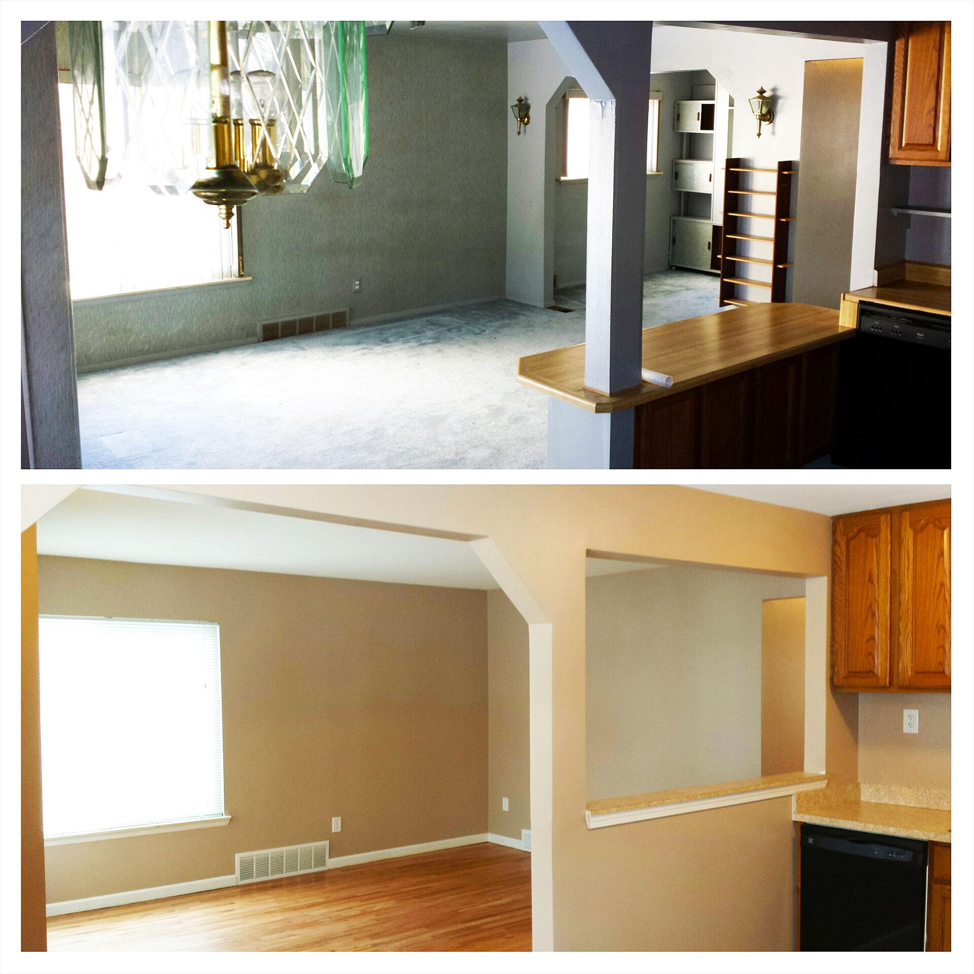 living-room-front-back